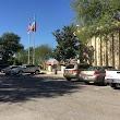 City of Pasadena Construction Permits