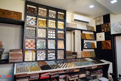 Yusufy Hardware and PlywoodAkola