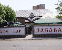 Чоловік відкрив стрілянину по відвідувачах кафе в Одесі - троє поранених - Цензор.НЕТ 7626