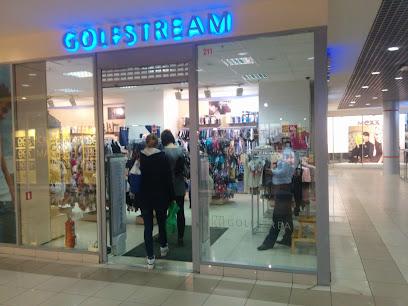магазины женского белья гольфстрим