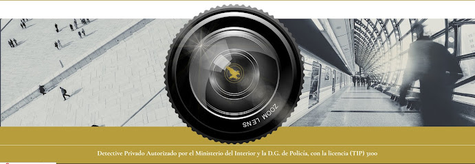 Arkos Detectives Privados en Bilbao, Santander, Vitoria, Cantabria