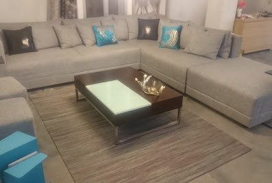 Bende Contemporary Furniture & AccessoriesAizawl