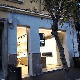 Cocinas de Diseño en Valencia【 Arrital Valencia 】