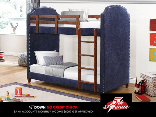 Furniture Store 5th Avenue Furniture Reviews And Photos 15348