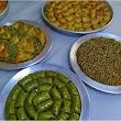 Meşhur Antepli̇oğlu Baklava & Pasta