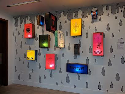 CityWay Gallery