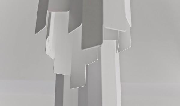 Isho Design Diseño de interiores y Diseño Gráfico en Valencia