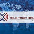 Tele-Town Hall