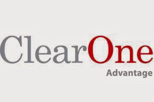 Credit Counseling Service «ClearOne Advantage, LLC», reviews and photos