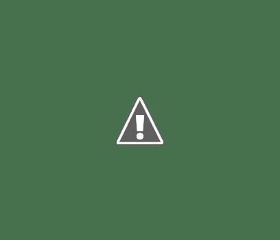 Ok Peluquería, Estética y Masajes en Tarragona
