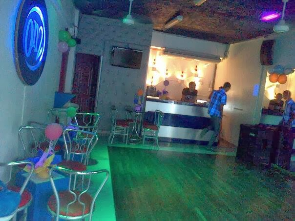 On2 Dance Studio