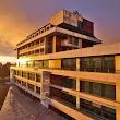 Prestige Thermal Hotel Spa & Wellness Konaklamali Fizik Tedavi Ve Rehabilitasyon Merkezi