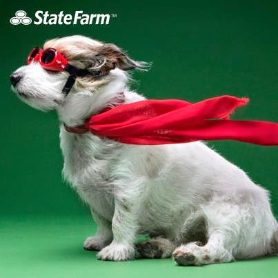 Auto Insurance Agency «State Farm: Jeff Waddle», reviews and photos