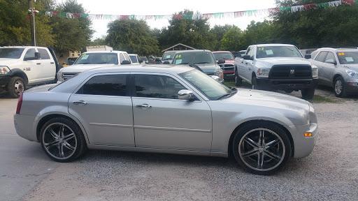 Jvr Auto Sales >> Used Car Dealer Jvr Auto Sales Reviews And Photos 3175