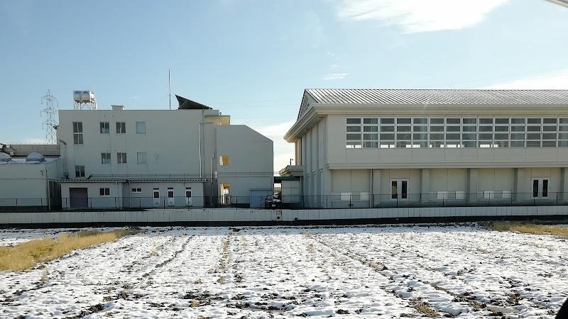 神戸町立下宮小学校