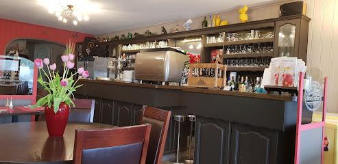 photo du restaurant Au Parking