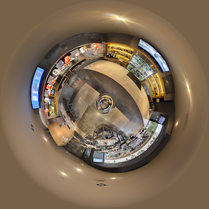 Marketing Digital Arroba 360