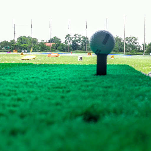 Golf Club «Spring Rock Golf Center», reviews and photos, 377 Denton Ave, New Hyde Park, NY 11040, USA