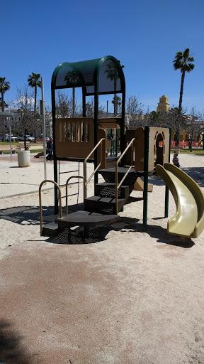 Community Center «Heritage Park and Community Center», reviews and photos, 1381 E Palomar St, Chula Vista, CA 91913, USA