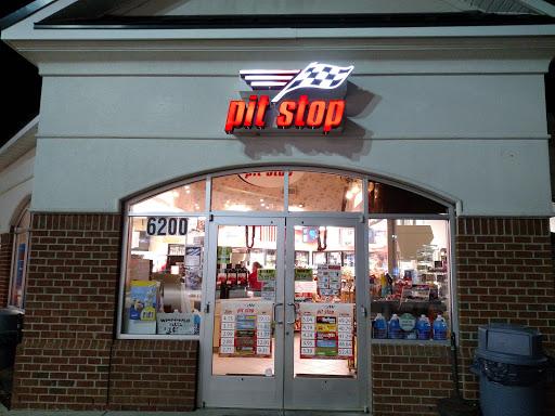 Auto Repair Shop «Woodfin Pit Stop Racetrack», reviews and photos, 6200 Chesapeake Cir, New Kent, VA 23124, USA