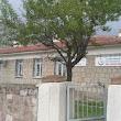 Elbaşı Aile Sağlığı Merkezi