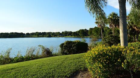 Constraction Company in Umatilla, FL