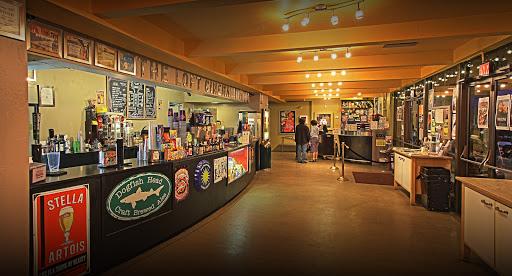 Movie Theater «The Loft Cinema», reviews and photos, 3233 E Speedway Blvd, Tucson, AZ 85716, USA