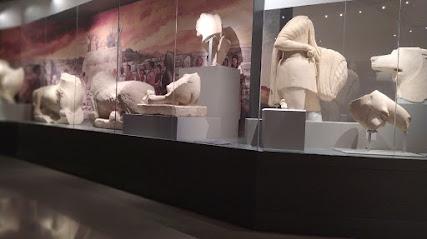 International Museum of Art Íbero