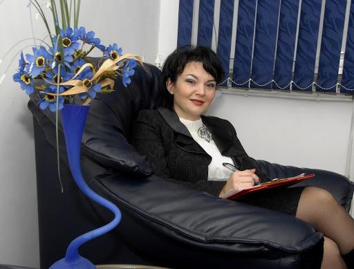 Cabinet psihologie Baban Liliana Mihaela