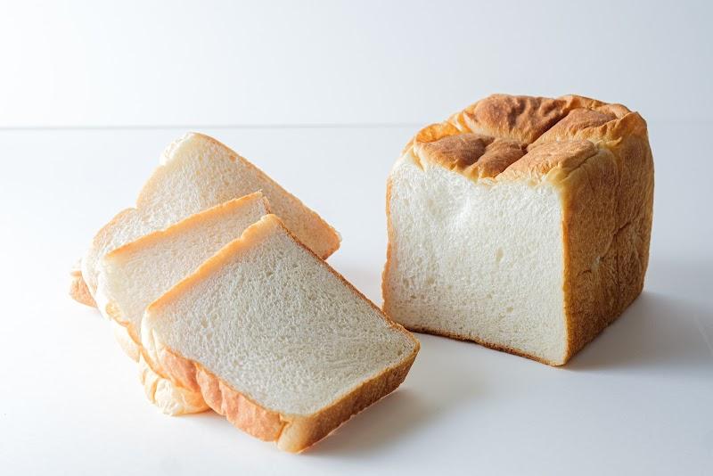 マチダベッカリー パン以上、ケーキ未満。