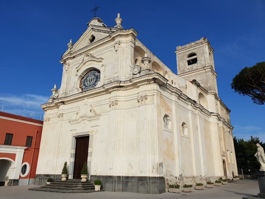 Missionari Redentoristi Colle SantAlfonso