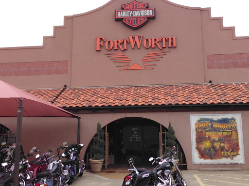 Harley Davidson Dealer Fort Worth Harley Davidson Reviews And Photos