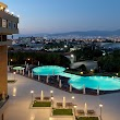 Kaya İzmir Thermal Hotel & Convention