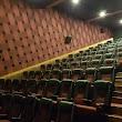 Cinemarine Bodrum
