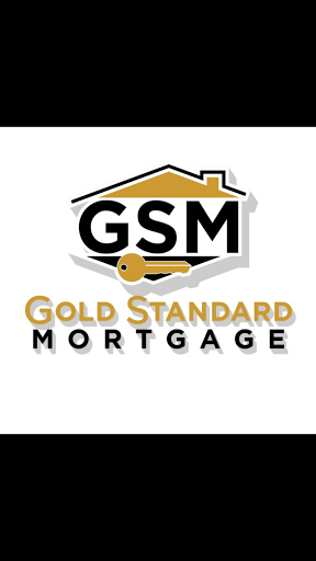 Mortgage Lender «Gold Standard Mortgage», reviews and photos