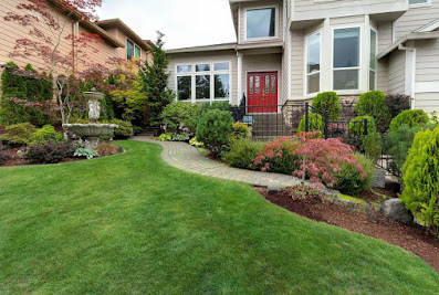 Landscapers Yonkers