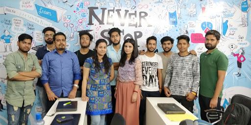 Best Digital Marketing Course in Delhi | Rohini | Best Digital Marketing Institute in Delhi | Digital Marketing Profs-img