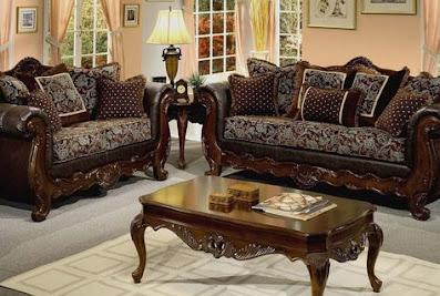 Varshney Furniture HouseAligarh