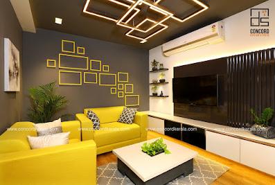 Concord Design StudioKochi