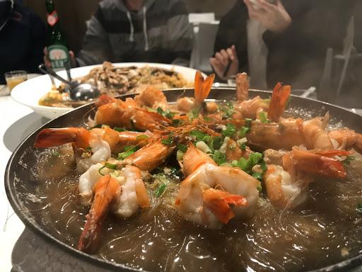 墾丁四季海鮮餐廳