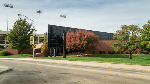 Center For Management Development-img