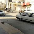 Cami Barbaros. محمد جان