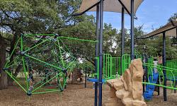Milburn Park