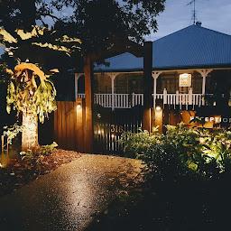 Lovestone Cottages Montville - Rainforest Retreat
