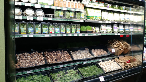 Natural Foods Store «Real Food Market & Deli», reviews and photos, 1096 Helena Ave, Helena, MT 59601, USA