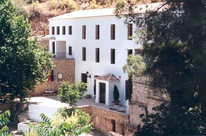 Museo Histórico de Almedinilla