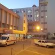 Gaziantep Üniversitesi Tıp Fakültesi Acil Servisi