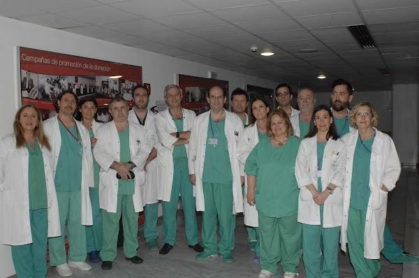 ALBUCASIS GABINETE MÉDICO QUIRÚRGICO  Dr. Pedro López Cillero