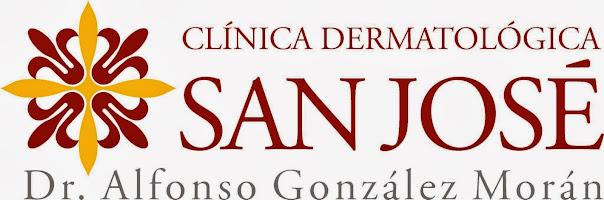 Clínica Dermatológica San José