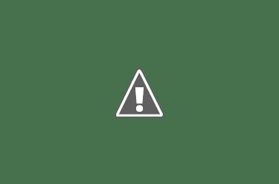 Ermita Sant Pau